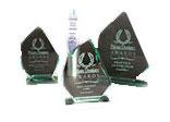 Private Dentistry Award