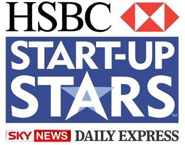 HSBC Start-up Stars