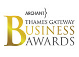 Thames Business Awards