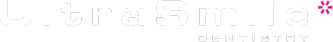 Ultrasmile Logo