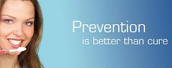 Preventative Dentistry Gateway Photo