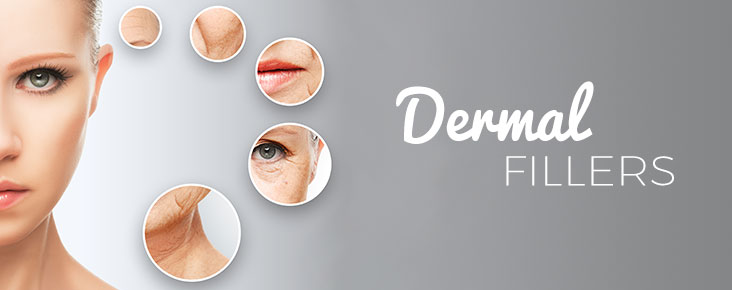 Dermal Fillers in East London