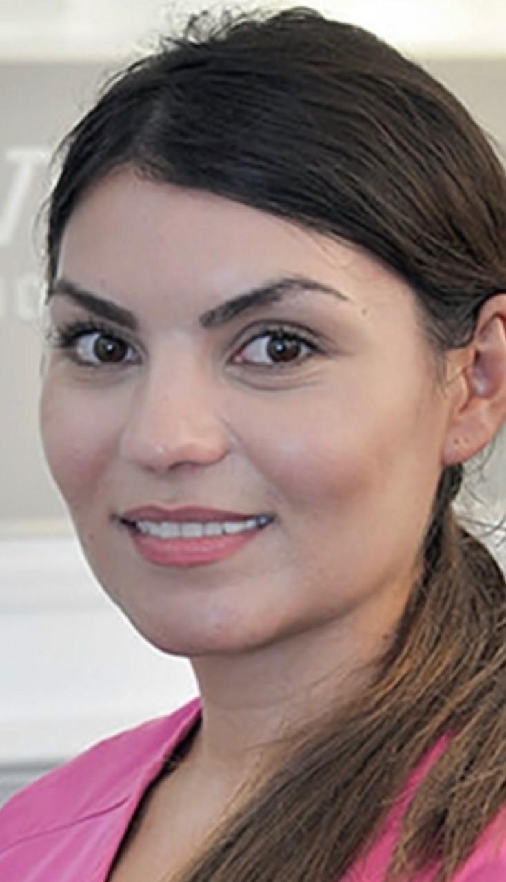 Ana Adumitroaei