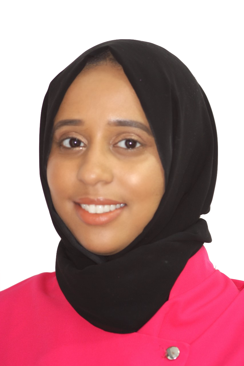 Hawa Mohammed